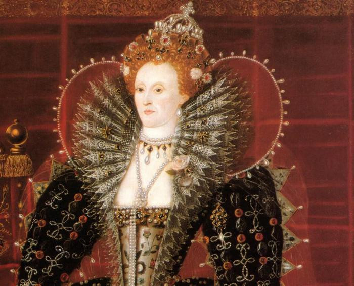 an introduction to the life of elizabeth i a daughter of anne boleyn Queen elizabeth i summary queen elizabeth i was born to king henry viii and anne boleyn on september 7, 1533 due to the question of the legality of the king's annulment of his marriage to katharine of aragon, the birth of elizabeth was considered illegitimate.
