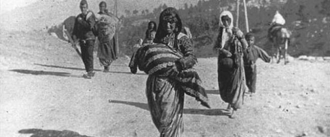 Картинки по запросу Геноцид понтийских греков. Печально известный геноцид армян - далеко не единственная черная страница в истории Турции. картинки