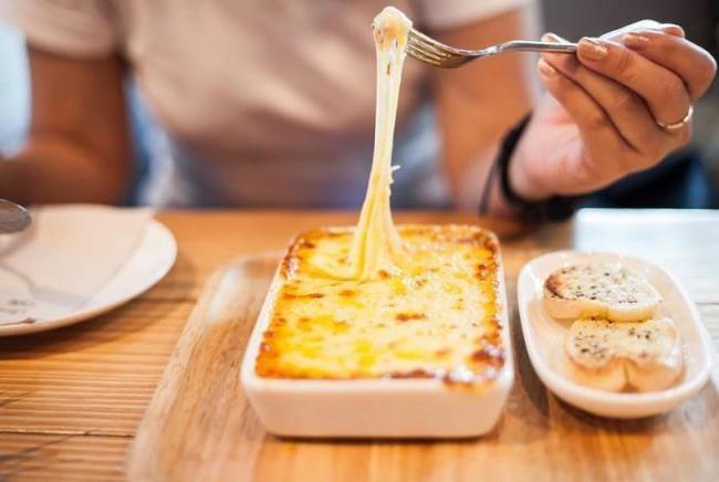 Сыр: какая польза для организма от этого продукта?