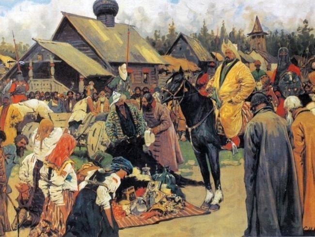 Русское видео рабы прислуживают своим господам муж