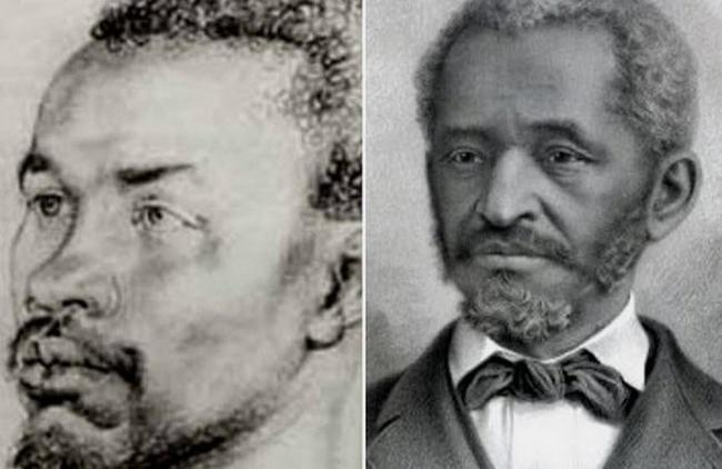 Картинки по запросу кто был первым рабовладельцем в америке