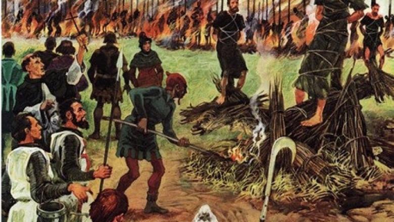 Картинки по запросу альбигойские войны