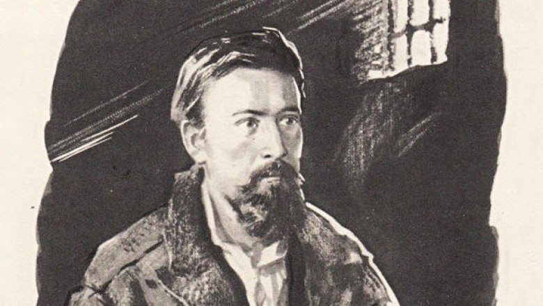 Картинки по запросу Николай Кибальчич (1853 – 1881) был народовольцем, изобретателем-самоучкой и автором проекта воздухоплавательного аппарата, Картинки
