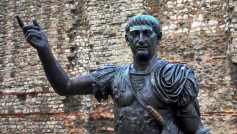 Картинки по запросу trojan imperator