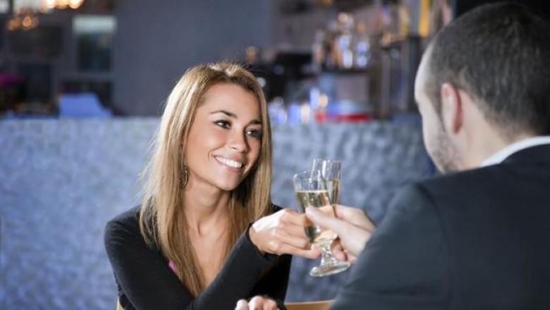 Как алкоголь влияет на женщин и их сексуальное поведение