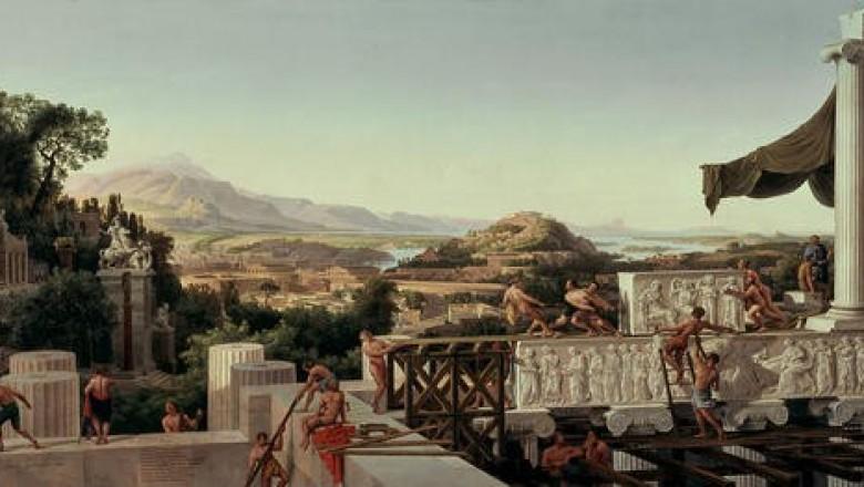 Картинки по запросу Клодий против Цицерона Публия Клодия в разной литературе называют и «беспринципным демагогом». Фото