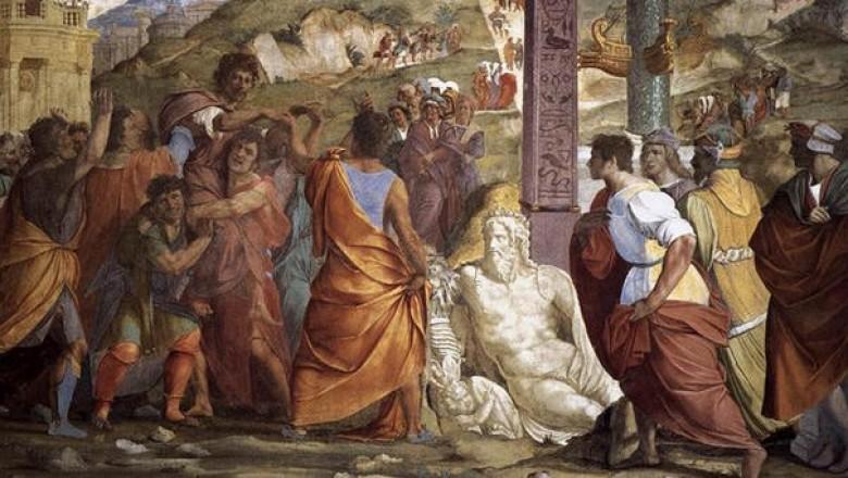 Картинки по запросу Марк Туллий Цицерон активно боролся против Марка Антония, фактически занявшего место убитого Цезаря в 44 году до н.э. кАРТИНКИ