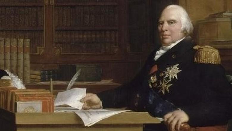Картинки по запросу Избранник и изгнанник. Людовик XVIII вполне мог повторить судьбу своего старшего брата – короля Людовика XVI – и положить голову на плаху, однако его побег из страны, объятой революцией, всё-таки увенчался успехом. Картинки