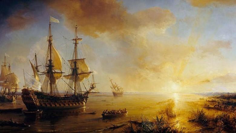 Картинки по запросу Северная Америка Кавелье де Ла Саля. Рене-Робер Кавелье де Ла Саль стал первым европейцем, прошедшим вниз по Миссисипи. Картинки