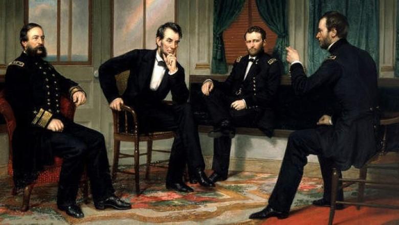 Картинки по запросу Авраам Линкольн: дядюшка Эйб до президентства. Землемер, почтальон и лесоруб - эти профессии успел примерить