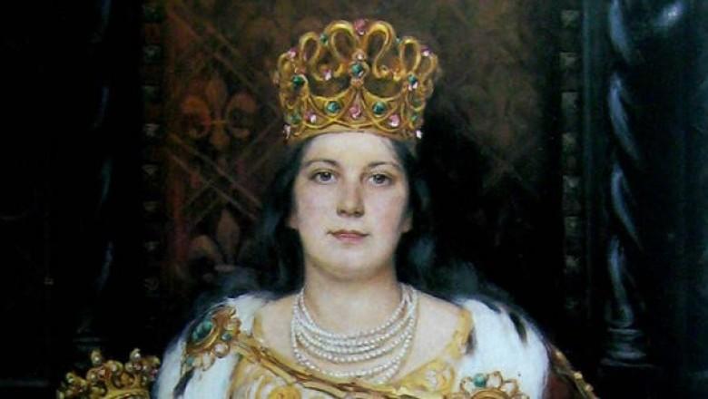 Картинки по запросу Королева Польши Ядвига