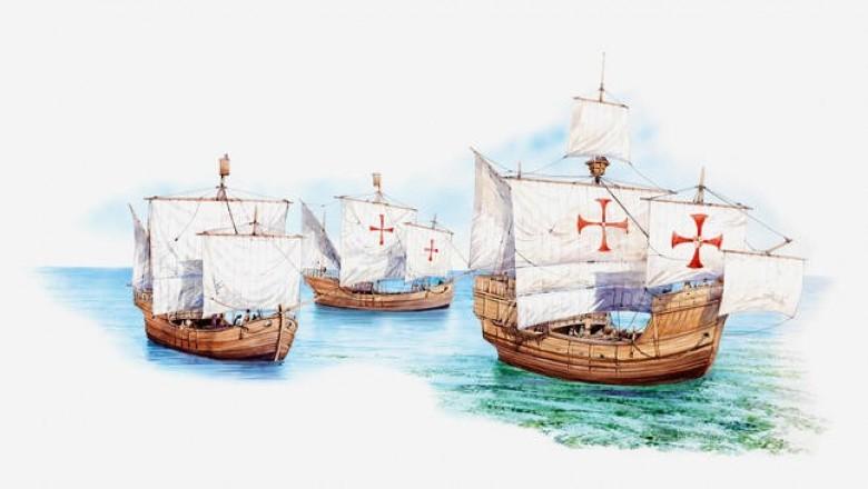 Картинки по запросу Великие мореплаватели. Васко да Гама отличался жестокостью, цель экспедиции Магеллана была не научной, а сугубо коммерческой, Колумб же до конца дней был убеждён, что приплыл в Азию. Картинки