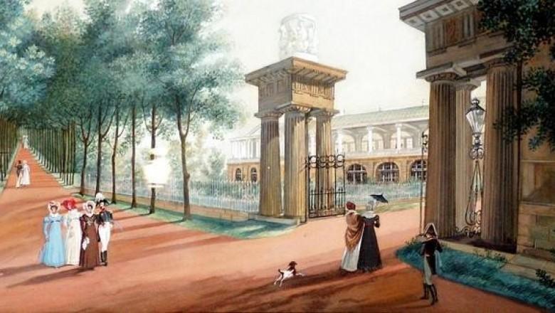 Картинки по запросу Как отмечали победу в войне 1812 года. картинки