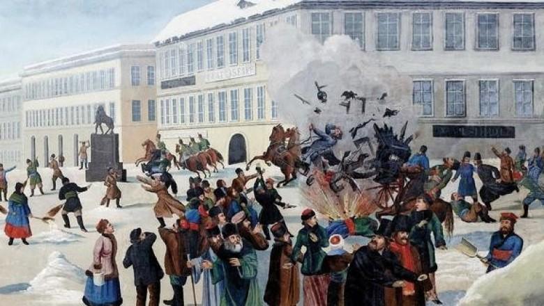 Картинки по запросу Жизнь и смерть «Князя Ходынского». Картинки