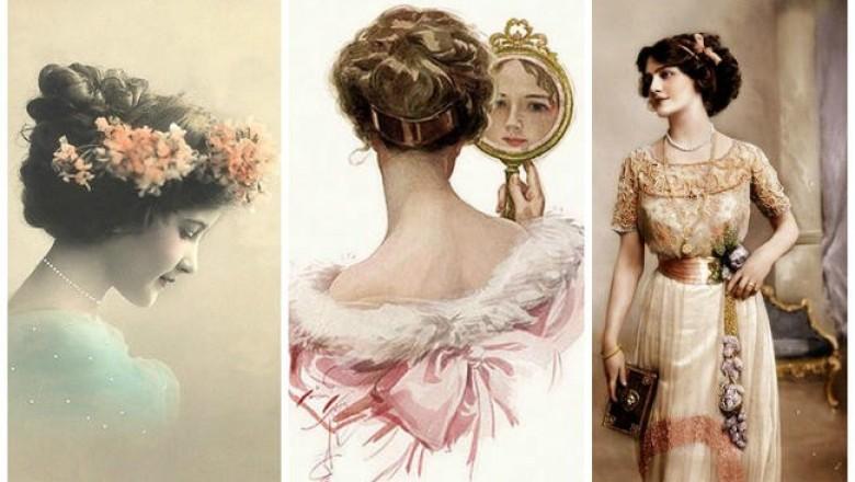 работы в 19 веке для девушек