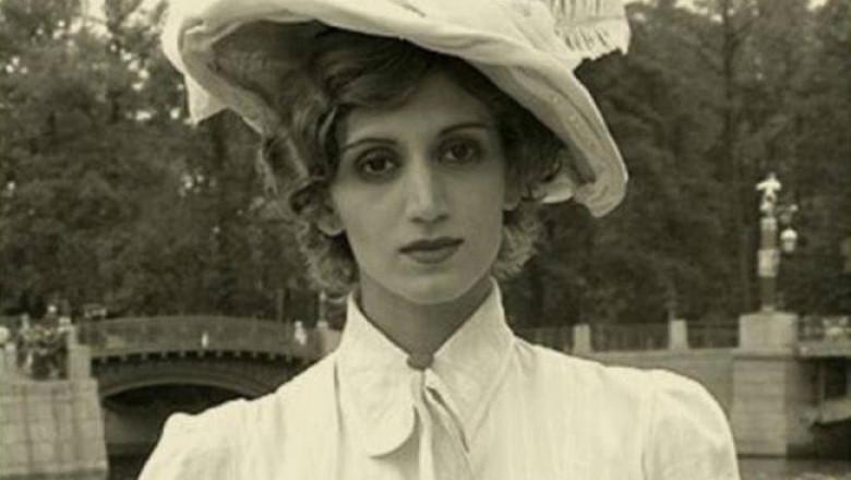 Приключения графини Тарновской: как русская аристократка сделала любовь прибыльным бизнесом, а потом поплатилась за это.